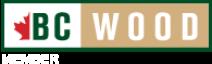 BC Wood Member Logo