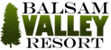 Balsam Valley Resort